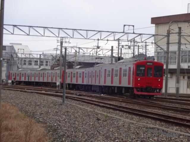 nishi-karatsu-103