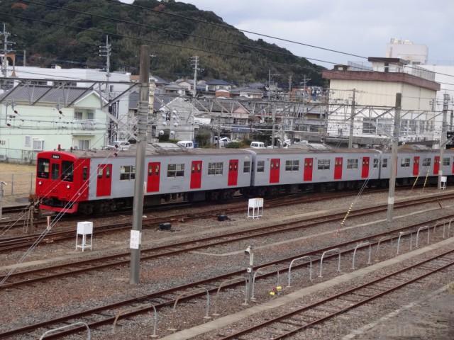nishi-karatsu-103_3