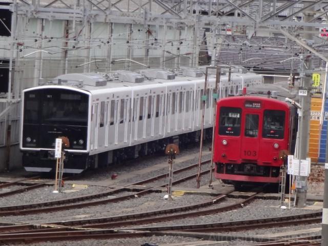 nishi-karatsu-305