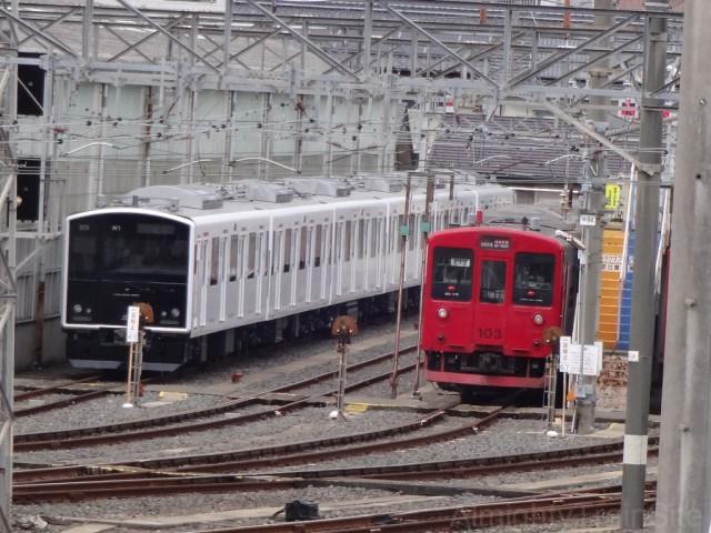 nishi-karatsu-305_2