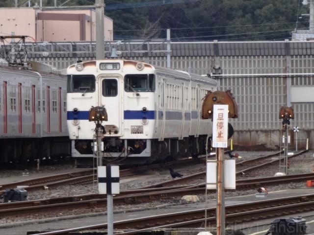 nishi-karatsu-DC40