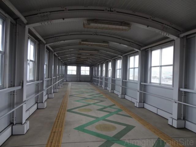 nishi-karatsu-bridge