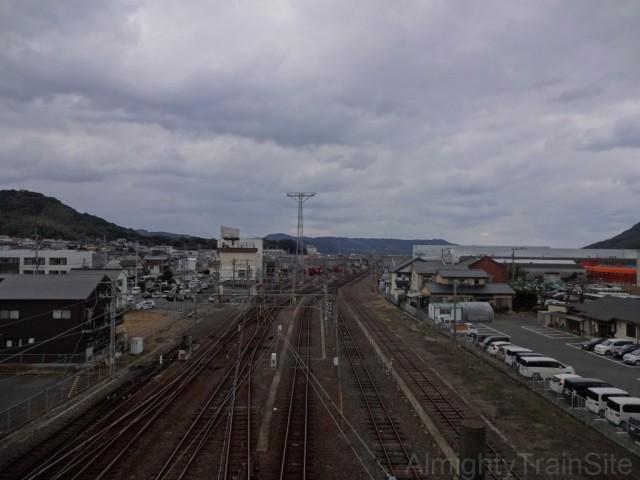 nishi-karatsu-konai