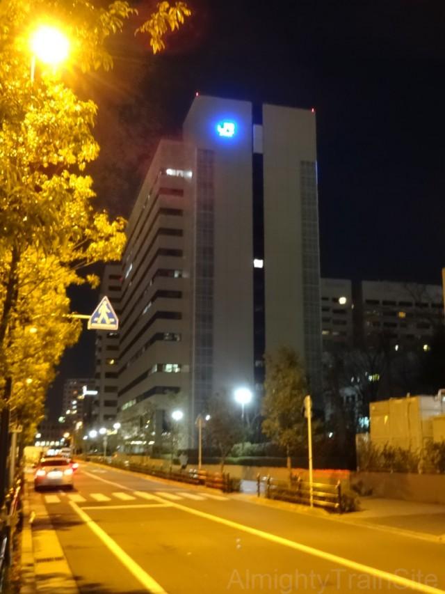 oosaka-JRhonsha