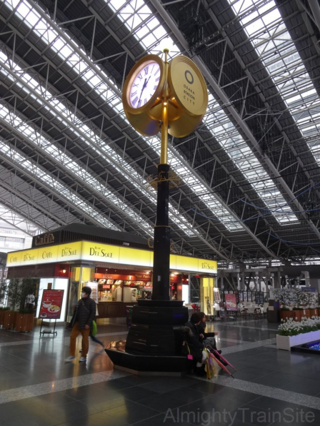 oosaka-clock