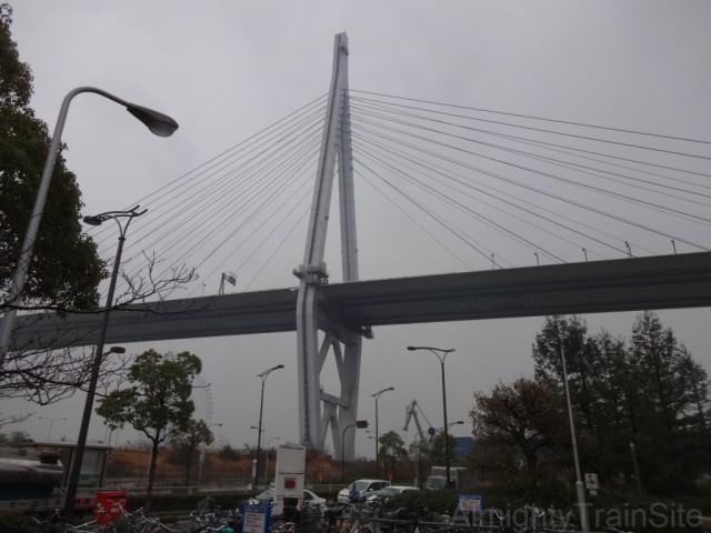 sakurajima-bridge