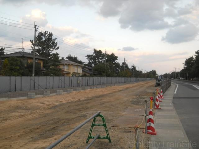 shingu-2012