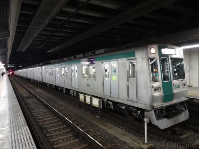 takeda-10