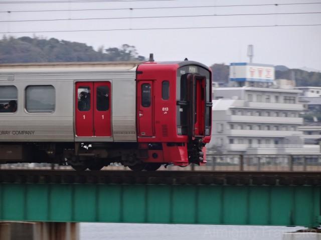 tatara-813_nagashi