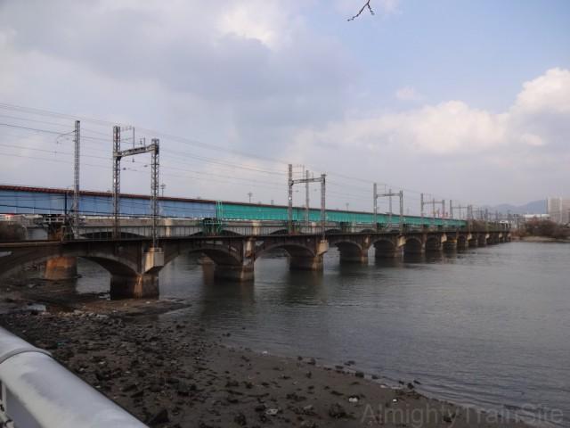 tatara-bridge