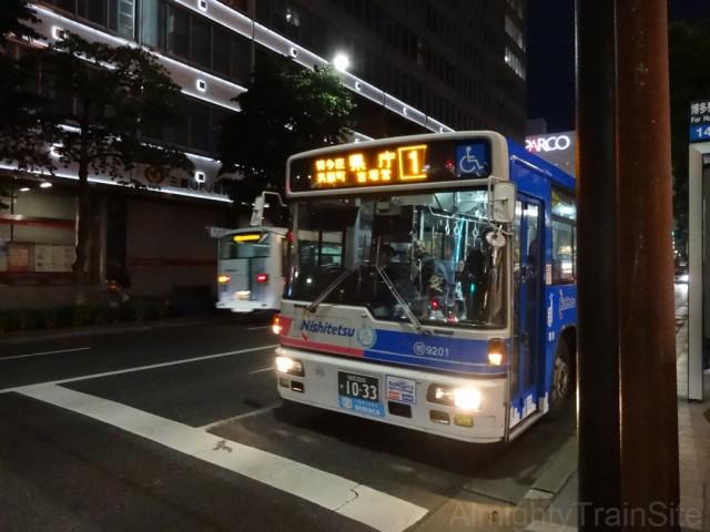 tenjin-bus1