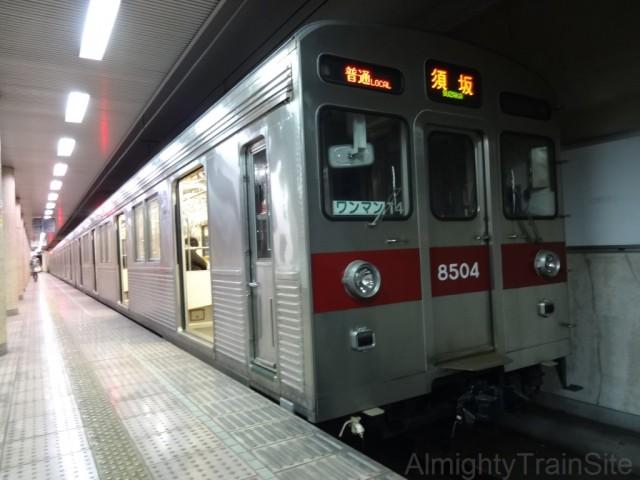 2nd-nagano-8500
