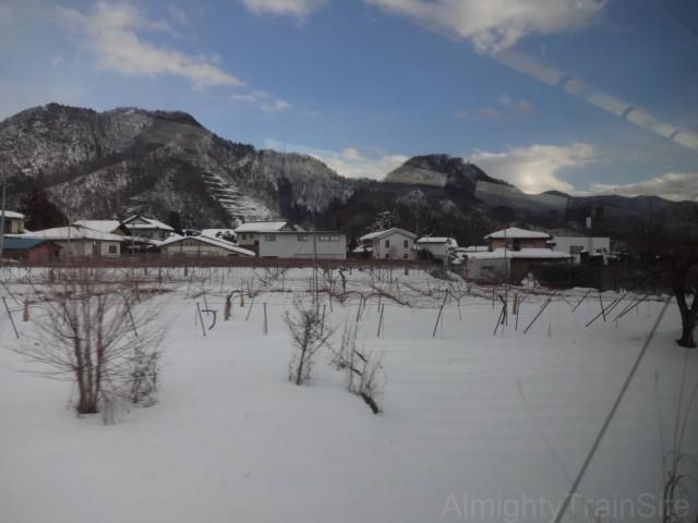 snowmonky-view2