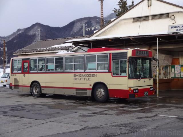yudanaka-bus1