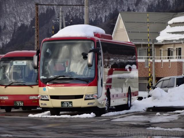 yudanaka-bus2