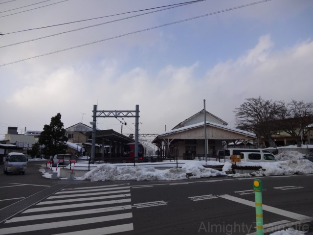 yudanaka-sta2
