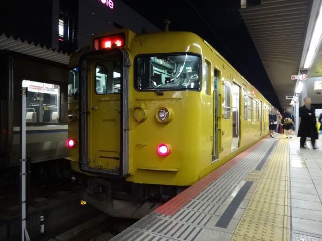 himeji-115