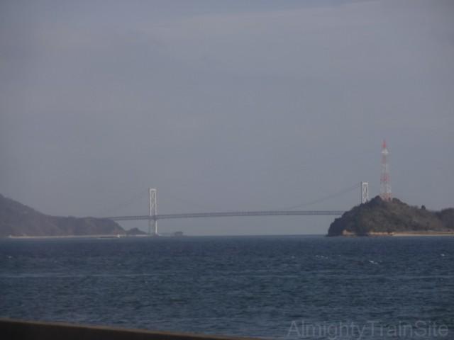 sanyo-view