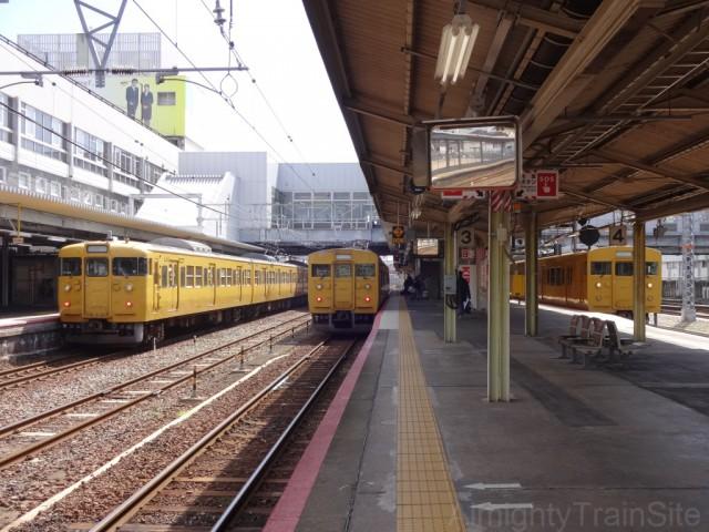 tokuyama-115's