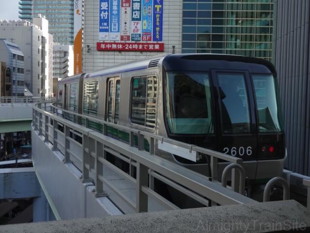 1st-sannomiya-portliner