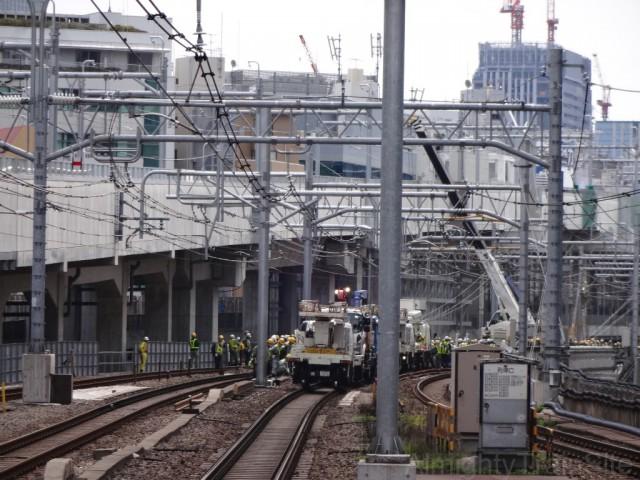 akihabara-sagyo2