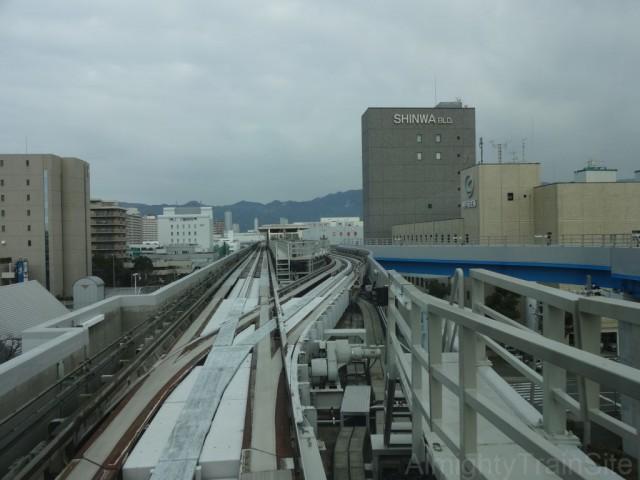 port-liner-view