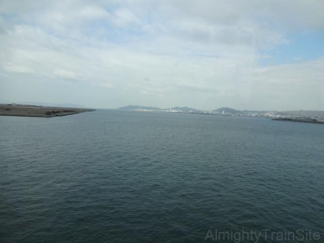 portliner-view2