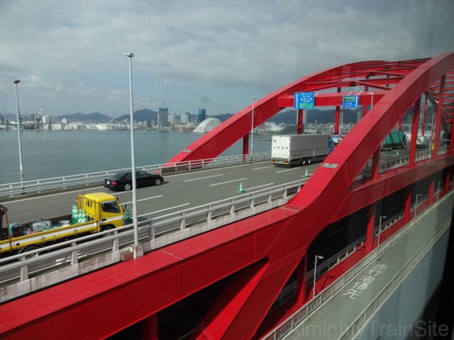 portliner-view4