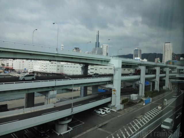 portliner-view5
