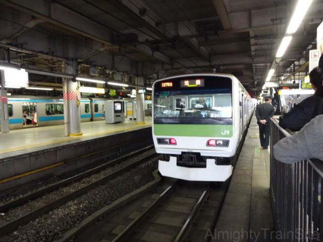 shinagawa-yamanote2