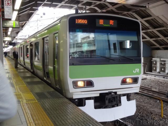 shinagawa-yamanote3