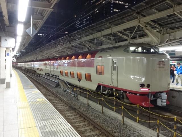 tokyo-285