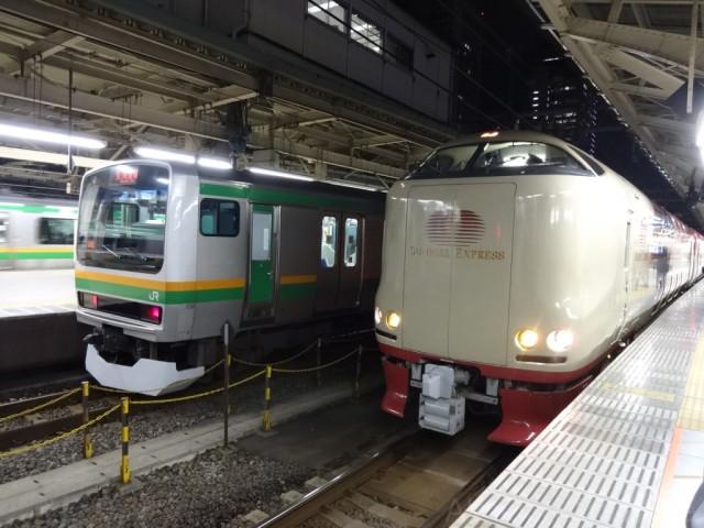 tokyo-E231_285