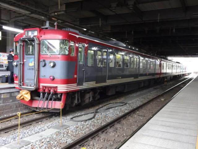 2nd-nagano-115