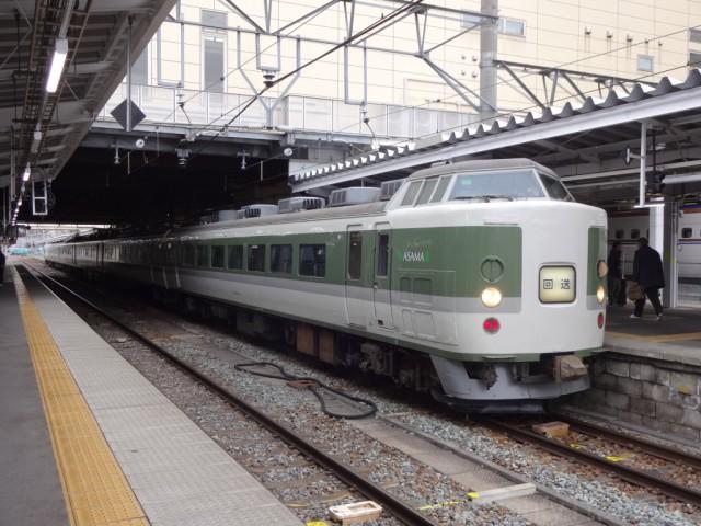 2nd-nagano-189