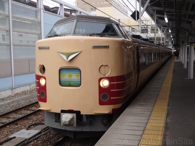 2nd-nagano-myoko2