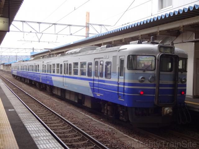 2nd-naoetsu-113
