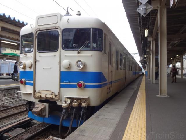 2nd-naoetsu-475