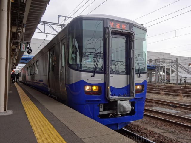 4th-naoetsu-ET-3