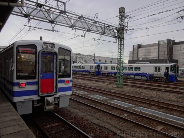 4th-naoetsu-HK100_2