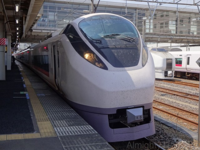 DSC00258