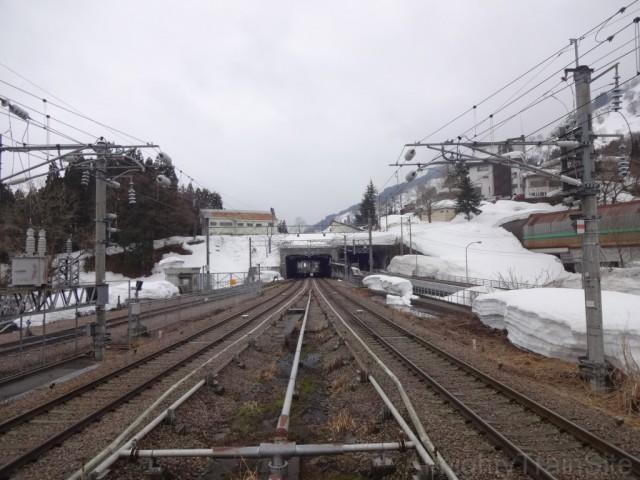 gala-yuzawa-rail
