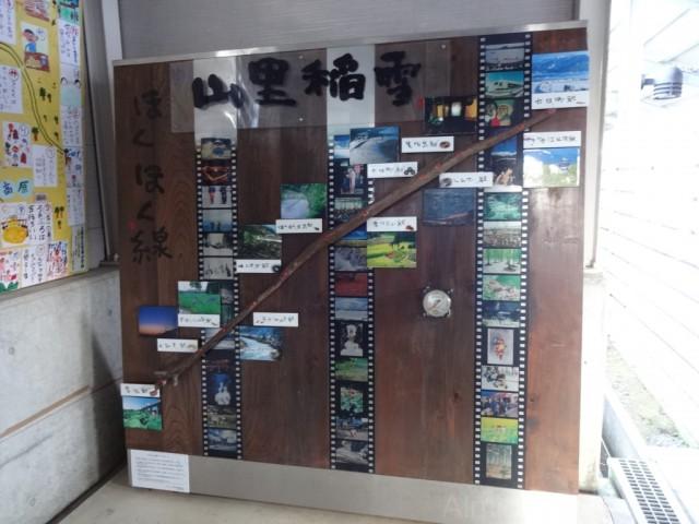 mushigawa-osugi-board