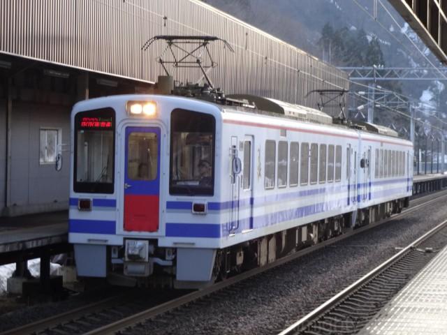 mushigawa-osugi-hokuhoku