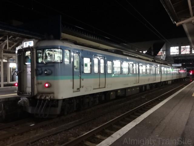 naoetsu-115