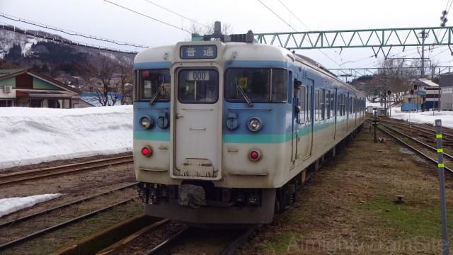 nihongi-115