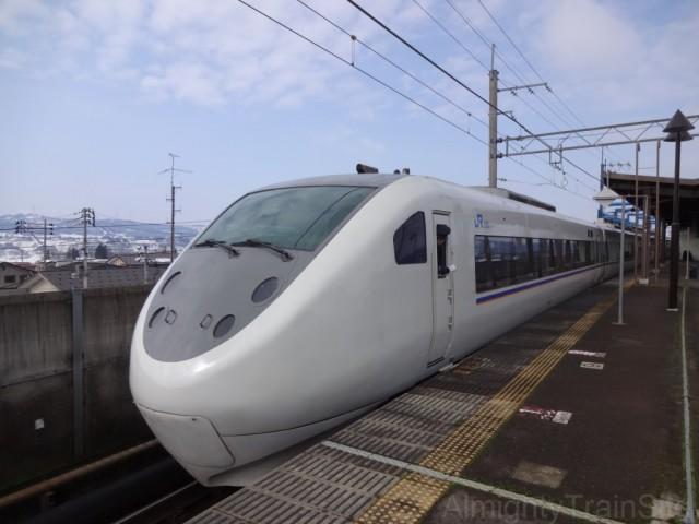 tokamachi-hakutaka