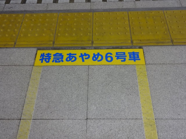 tokyo-ayame-joshaichi