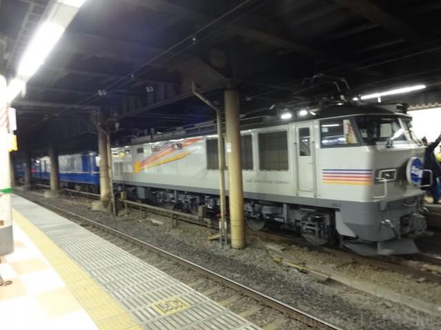 ueno-hokutosei4