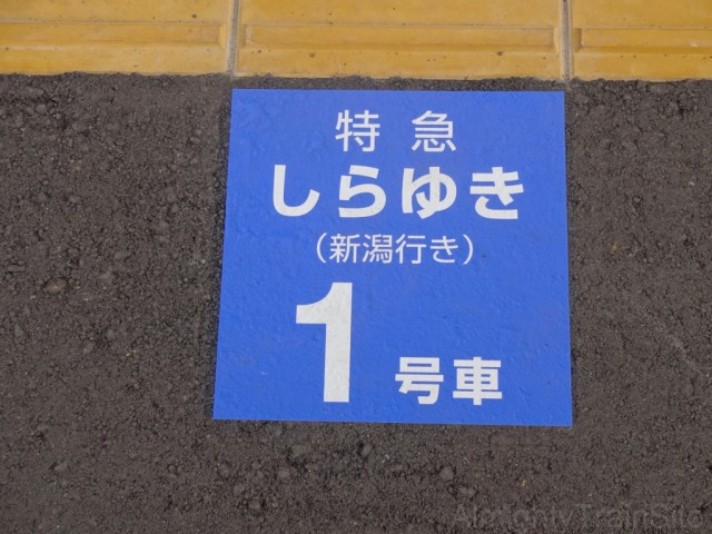 wakinoda-shirayuki